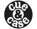 Cue & Case