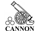 Cannon Cues