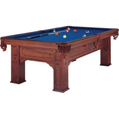 Statesman American Pool Table